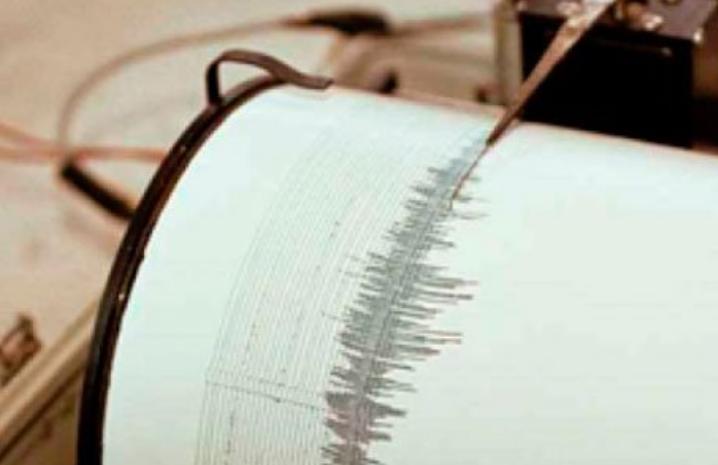 Asegura SSN estar preparados para un nuevo sismo